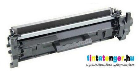CRG051H nagy kapacitású (XL) prémium utángyártott kazetta, CHIPPEL
