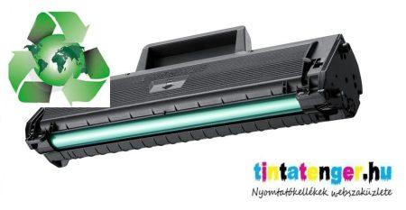 """104S (MLT-D1042S) """"Green world"""" utángyártott kazetta"""