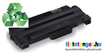 """1052L (MLT-D1052L) """"Green world"""" utángyártott kazetta"""