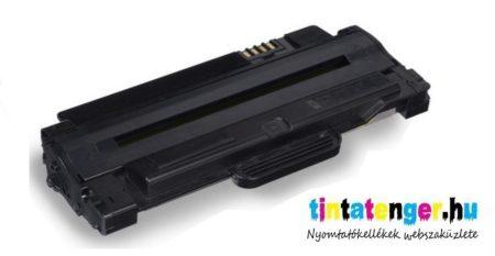 1052L (MLT-D1052L) prémium utángyártott kazetta