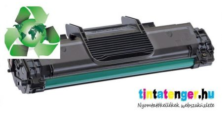 """1082S (MLT-D1082S) ML-1640 """"Green world"""" utángyártott kazetta"""