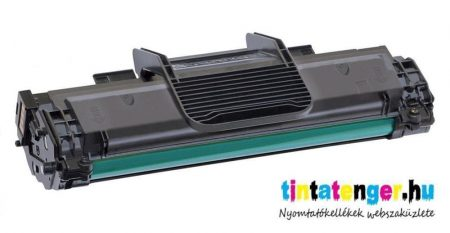 1082S (MLT-D1082S) ML-1640 prémium utángyártott kazetta