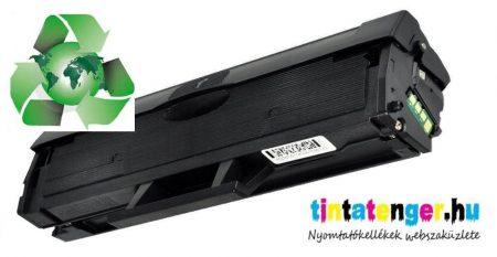 """111S (MLT-D111S) """"Green world"""" utángyártott kazetta, """"mindent visz"""" chippel"""