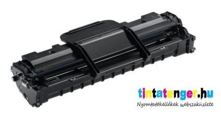 ML1610, ML2010, SCX4521S (MLT-D119S), Xerox 3117 [106R1159] premium utángyártott kazetta
