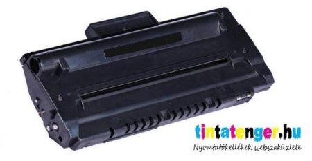 ML1510, ML1710, SCX4216, Xerox 3130 premium utángyártott kazetta