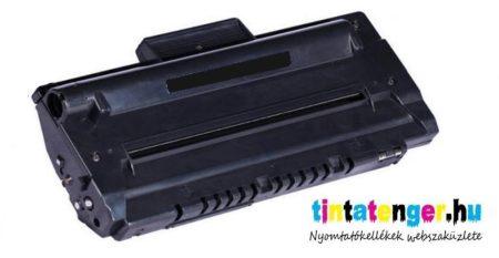 ML1510, ML1710, SCX4216, Xerox 3130 utángyártott kazetta