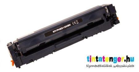 W2410A ( No.216A ) fekete prémium utángyártott kazetta, CHIP NÉLKÜL!
