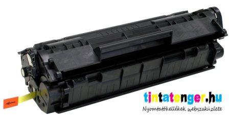 Q2612A (No.12A), CRG-703  prémium utángyártott kazetta