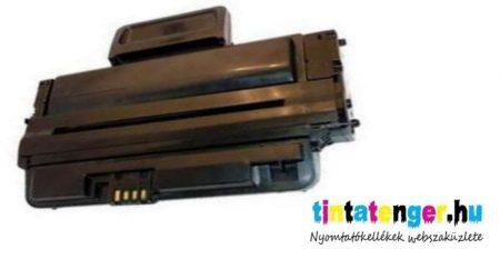 ML 2850 (ML-D2850D5) prémium utángyártott kazetta