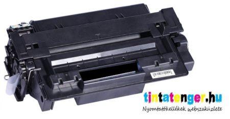 Q7551A (No.51A) utángyártott kazetta