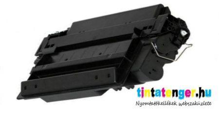 Q7551X (No.51X) prémium utángyártott kazetta