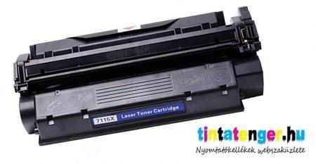 C7115X (No.15X), EP-25H utángyártott kazetta