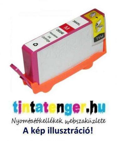 CB324AE[M] No.364XL 12ml nagy kapacitású utángyártott bíbor tintapatron