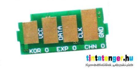 104S (MLT-D1042S) utángyártott chip, kazettára