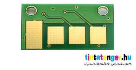 1052L (MLT-D1052L) utángyártott chip, kazettára