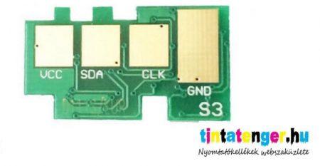 111S (MLT-D111S) utángyártott chip, kazettára