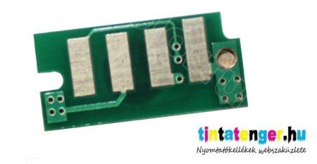 205L (MLT-D205L) utángyártott chip, kazettára