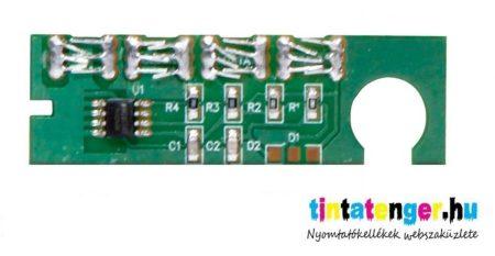 2250D5 (ML-2250D5), Tally 9022 utángyártott chip, kazettára