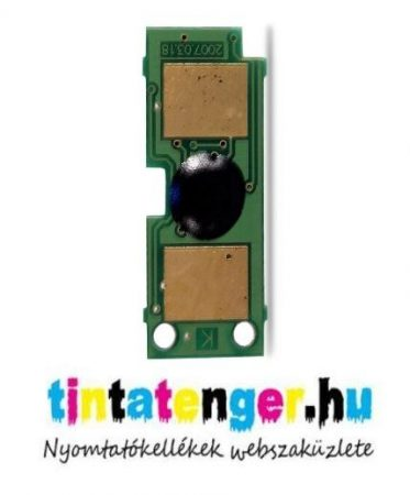 Q2613A (No.13A) utángyártott chip, kazettára