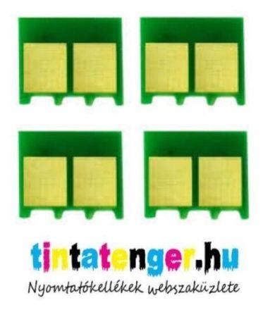 CC364A (No.64A) utángyártott chip, kazettára