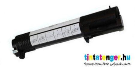 Epson CX21 [Bk] C15S050319 fekete utángyártott kazetta