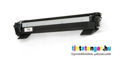 TN-1090 új,  prémium utángyártott kazetta