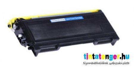 TN-2000 utángyártott kazetta