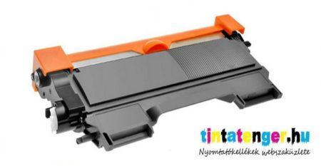 TN-2010 utángyártott kazetta
