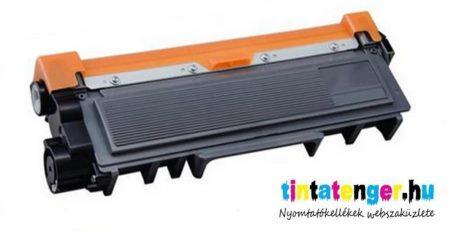 TN-2320 utángyártott kazetta