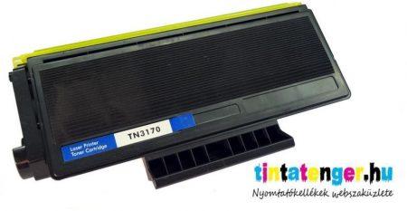 TN-3170 utángyártott kazetta
