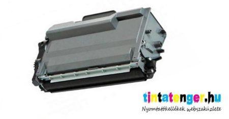 TN-3480 utángyártott kazetta