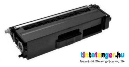 TN-423 B új,  fekete prémium utángyártott kazetta
