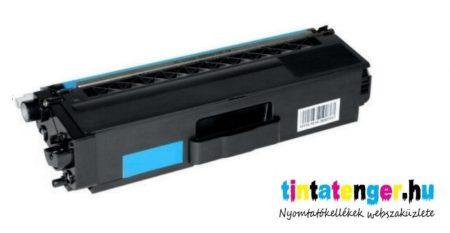 TN-423 C új,  kék prémium utángyártott kazetta
