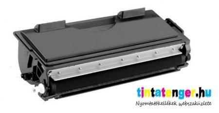 TN-6600 utángyártott kazetta