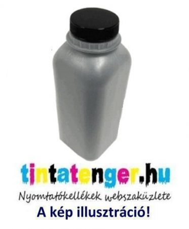 1052L (MLT-D1052L)  kazettához egy töltet töltőpor