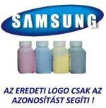 Töltőporok SAMSUNG kazettákhoz