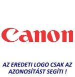 CANON kazettákhoz