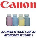 Töltőporok CANON kazettákhoz