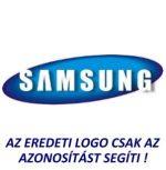 SAMSUNG készülékekhez