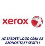 XEROX kazettákhoz