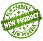 Új készülékek