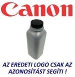 Töltőporok CANON mono (fekete-fehér) kazettákhoz