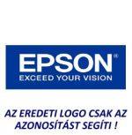 EPSON készülékekhez