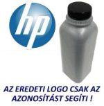 Töltőporok HP mono (fekete-fehér) kazettákhoz