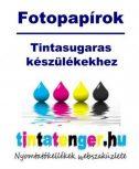 fotopapír tinta