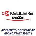 KYOCERA MITA készülékekhez