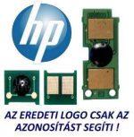 Chipek HP kazettákhoz