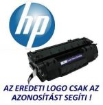 Chipek HP mono (fekete-fehér) kazettákhoz